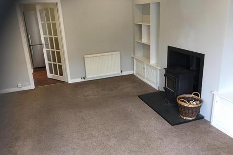 2 bedroom semi-detached house to rent - Southfield, Falkland, Fife, KY15