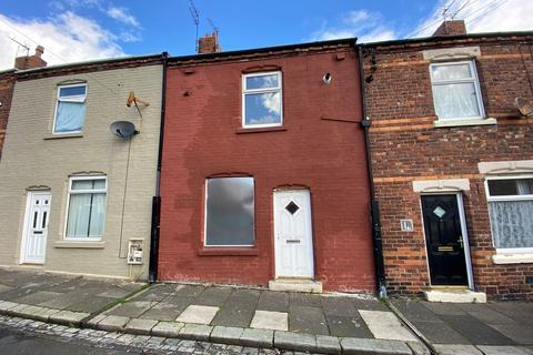 2 bedroom terraced house for sale - Tees Street, Horden, Peterlee, Durham, SR8 4NF