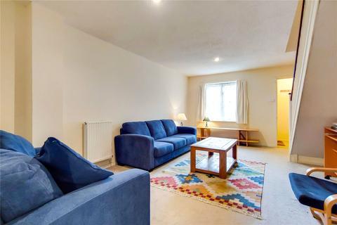2 bedroom terraced house for sale - Milligan Street, Limehouse, London, E14