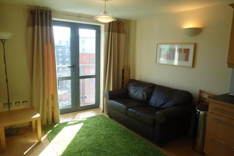 1 bedroom apartment to rent - Velocity, LS11 9BF