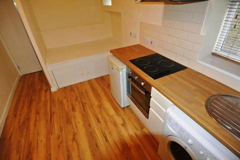 Studio to rent - Lewisham Highstreet, Lewisham SE13