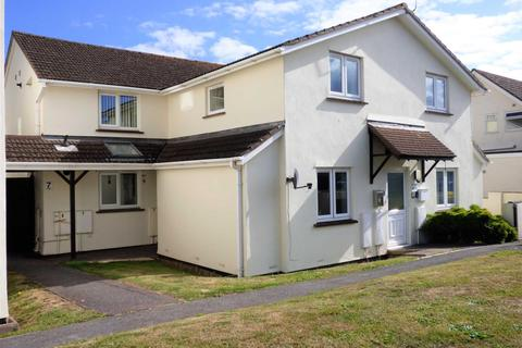 2 bedroom flat to rent - Gibson Drive, Paignton