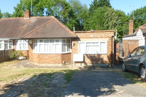 1 bedroom flat - enfield, Middlesex, Middlesex EN2
