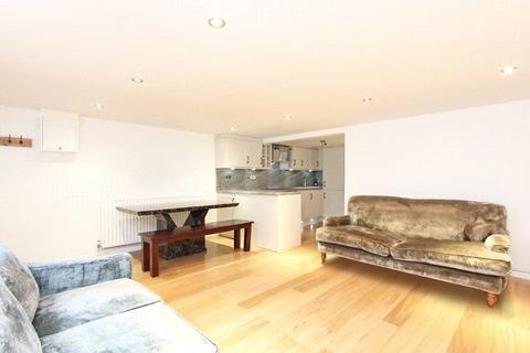2 bedroom flat for sale - Shrewsbury Road, Notting Hill, W2