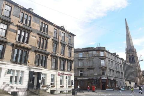 2 bedroom flat to rent - Bath Street, City Centre, Glasgow, G2 4JR