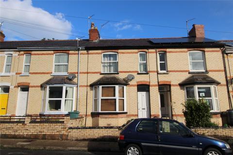 3 bedroom terraced house for sale - Lime Grove, Bideford, EX39