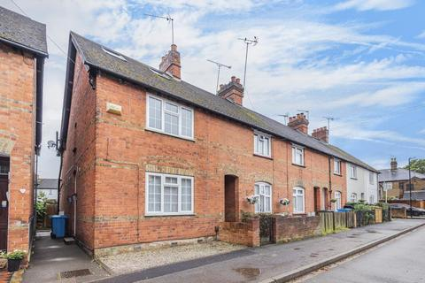 3 bedroom end of terrace house for sale - The Croft,  Maidenhead,  SL6