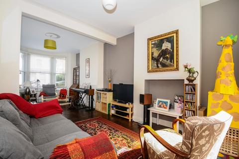 4 bedroom house to rent - Bourne Road Crouch End N8