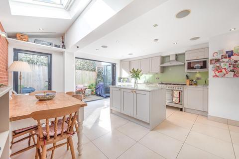 3 bedroom terraced house for sale - Alderbrook Road, Balham