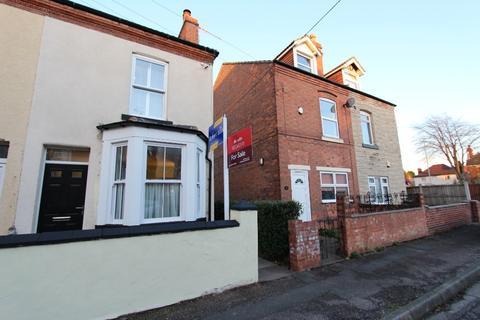 3 bedroom semi-detached house for sale - Dagmar Grove, Beeston, Beeston, NG9 2BH