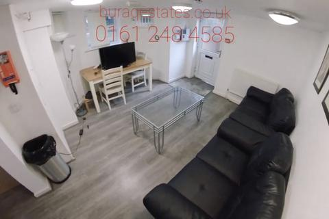 2 bedroom apartment to rent - Parsonage Road, Withington, Manchester