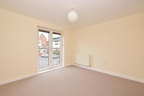 2 bedroom apartment to rent - Pound House St. Jamess Street PO1