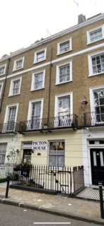 Hotel for sale - 122 Sussex, W2