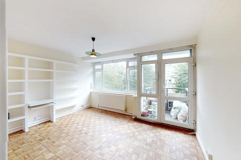 1 bedroom apartment for sale - Catherall Road, London, N5