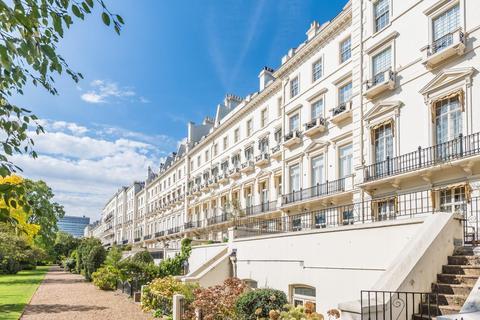 4 bedroom flat for sale - Hyde Park Gardens, Hyde Park Estate