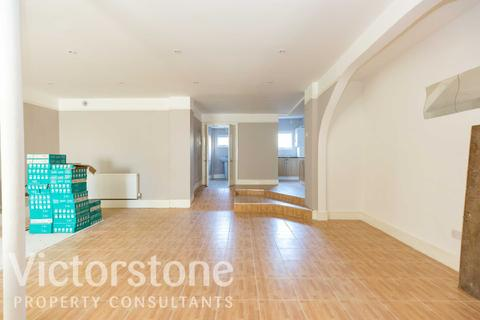 2 bedroom semi-detached house for sale - Clarence Place, Clapton, London, E5