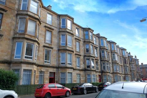 2 bedroom flat for sale - Annette Street , Flat 3/1 , Govanhill , Glasgow , G42 8EH