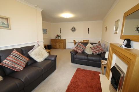 1 bedroom apartment - Elliot Street, The Hoe, Plymouth