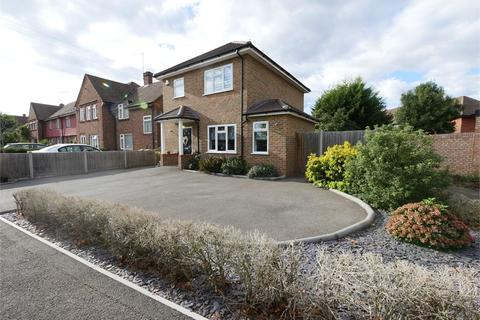 3 bedroom detached house for sale - Booth Drive, STAINES-UPON-THAMES