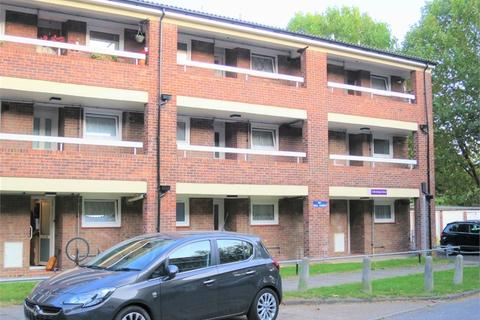 1 bedroom flat for sale - Archers Drive, Enfield, Greater London
