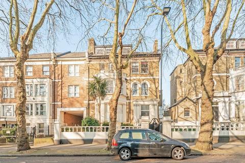 1 bedroom apartment for sale - Highbury New Park, London