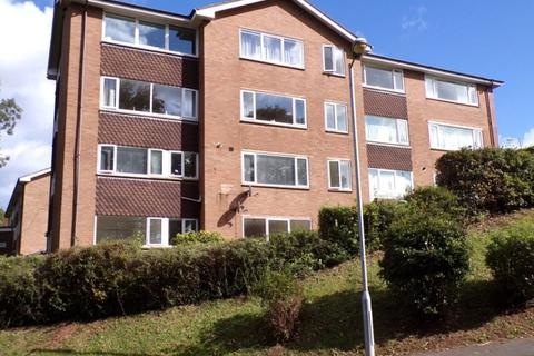 2 bedroom apartment for sale - The Marles, Exmouth