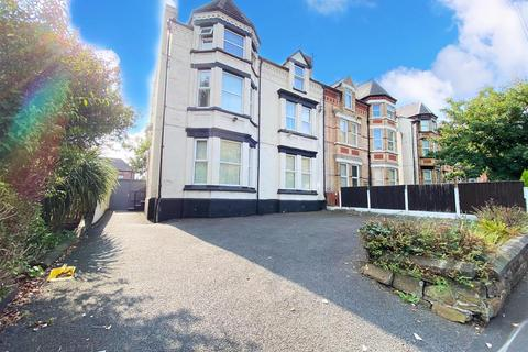 5 bedroom detached house for sale - Seymour Road, Broadgreen, Liverpool
