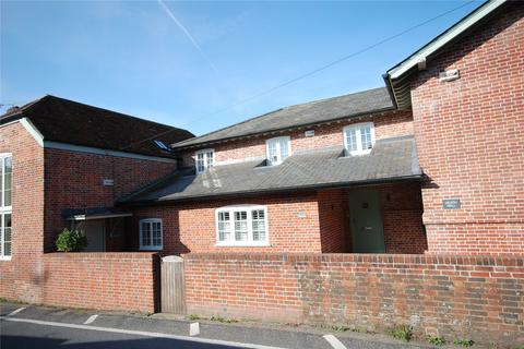 3 bedroom terraced house for sale - Barford Lane, Downton, Salisbury, Wiltshire, SP5
