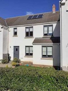 3 bedroom terraced house to rent - Kent Hollow, Bristol