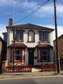 3 bedroom apartment for sale - Staplehurst, Kent