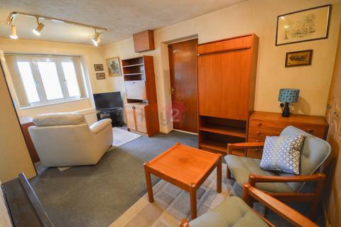 Studio for sale - Kestrel Drive, Eckington, Sheffield, S21