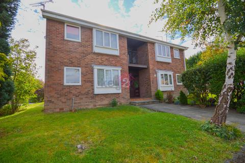 Studio for sale - Kestrel Drive, Eckington, Sheffield, S21