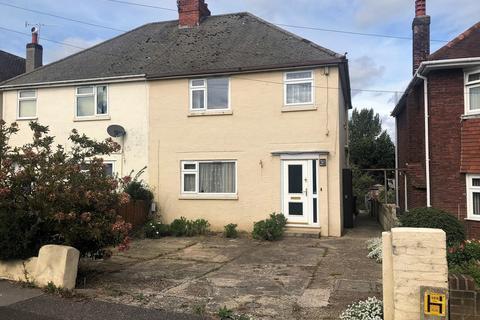 3 bedroom semi-detached house for sale - Poole, Dorset