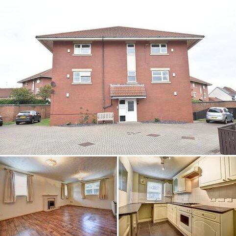 2 bedroom apartment for sale - Hamilton Court, North Haven