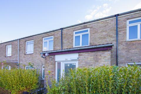 1 bedroom house share to rent - Varden Croft, Birmingham, B5