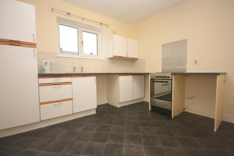 1 bedroom flat to rent - Teewell Court, Staple Hill