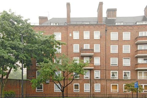 2 bedroom flat to rent - Meadow Road London SW8