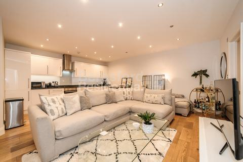 2 bedroom apartment for sale - Hermes House, 59A Josephine Avenue, Brixton, SW2