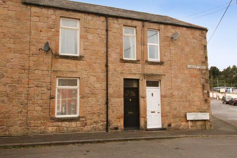 2 bedroom terraced house for sale - Eilansgate Terrace, Hexham