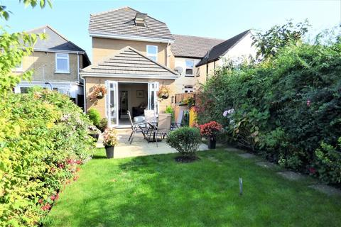 5 bedroom detached house for sale - Balston Road, Poole
