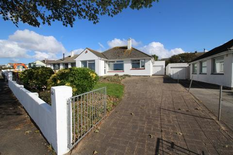 2 bedroom detached bungalow to rent - Torpoint, Cornwall