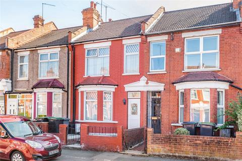 3 bedroom terraced house for sale - Hermitage Road, Harringay, London, N4