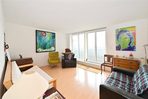 1 bedroom flat for sale - Wards Wharf Approach, London