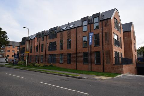 1 bedroom apartment to rent - Station Road, Hook
