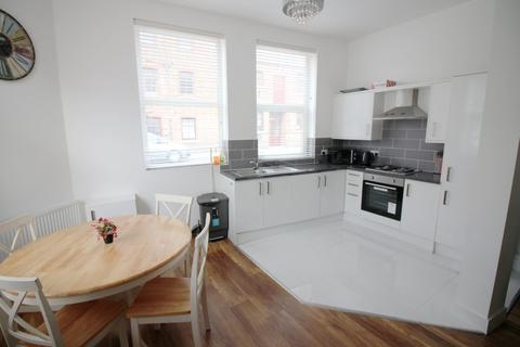 2 bedroom end of terrace house for sale - Collingwood Road, Southsea