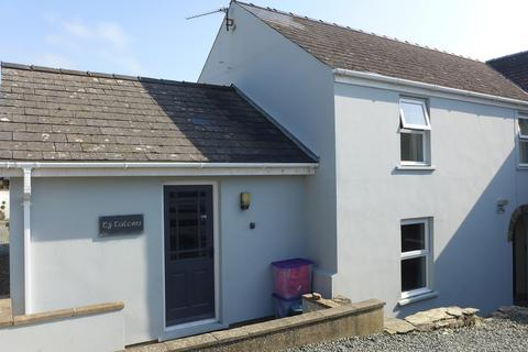 3 bedroom semi-detached house for sale - Whitchurch Road, Solva