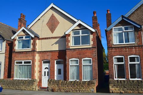 2 bedroom semi-detached house to rent - Corporation Road, Ilkeston