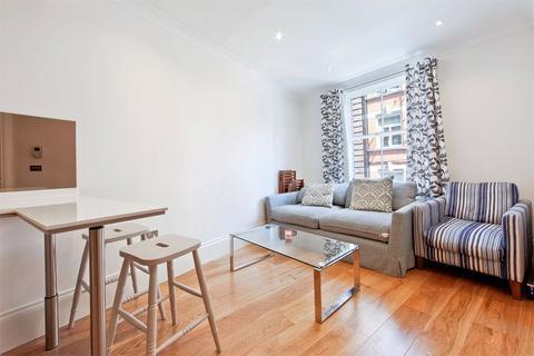 1 bedroom flat to rent - Rupert Street, W1D