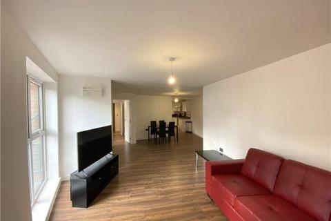 2 bedroom flat - Kings Chambers, 49 Queens Road, Coventry