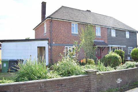 3 bedroom end of terrace house to rent - Priory Road, Netley Abbey, Southampton
